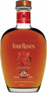 four-roses-125th-anniversary-small-batch-154x300