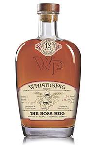 WPBossHog_BS
